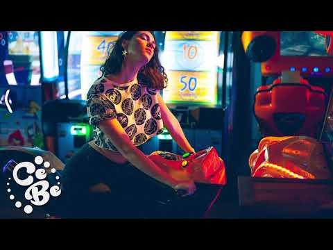 David Jay & TyRo - Taste (Remix)
