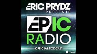 Adrian Lux - Teenage Crime (Eric Prydz