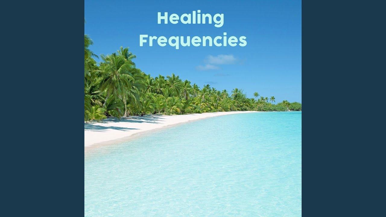 Healing Frequencies - Binaural Beats Sleep & BodyHI | Shazam