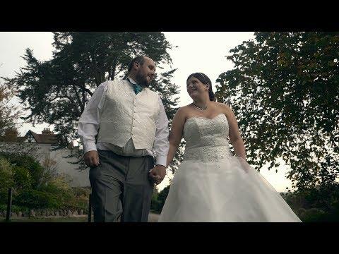 Matt & Amy Highlights Film