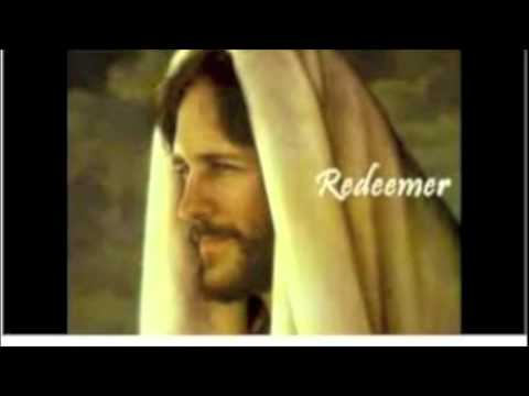 I Know That My Redeemer Lives- LDS Piano Solo