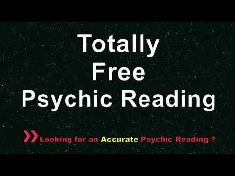 totally-free-psychic-reading-@-free777reading.com