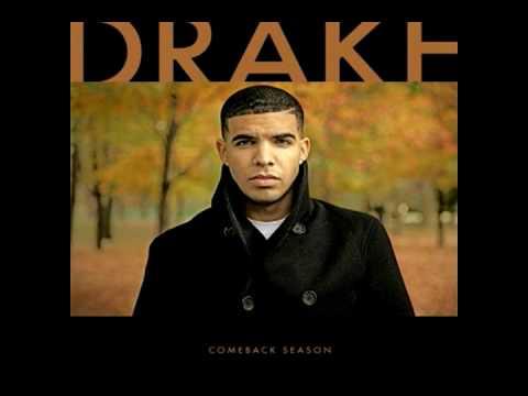 Drake - Asthma Team [Instrumental]