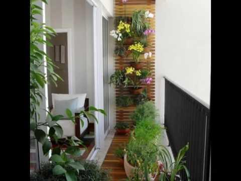 14 Ide Desain Teras Rumah Ukuran Kecil ideruang