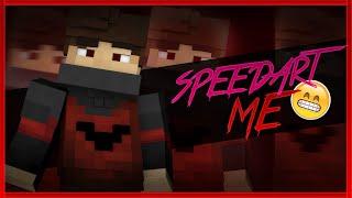 SpeedArt   Profile Picture $   Me..