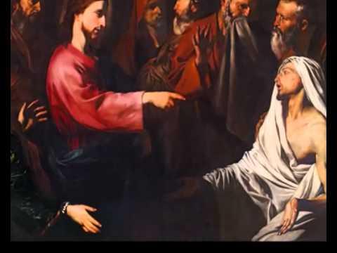 Il giovane Ribera.wmv_www.ilseicentodivivianafarina.com