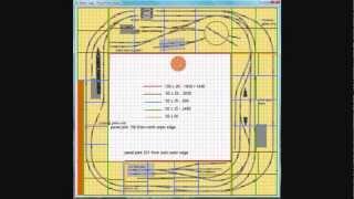 Model Railway Layout - Part 1 - Preparation & Planning