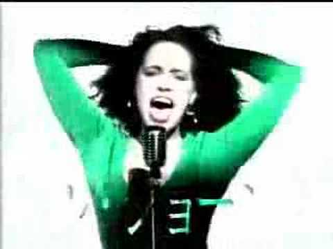 Image result for Ryuichi Sakamoto Featuring Jill Jones ‎– You Do Me video