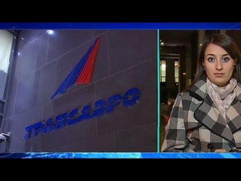 Аэрофлот перевезет пассажиров Трансаэро или вернет им деньги