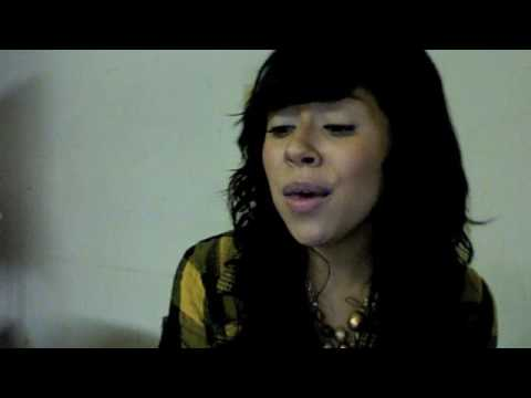"Kari Jobe ""You Are for Me"" COVER"