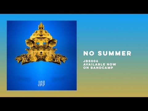 JUMPING BACK SLASH - No Summer - JBS006