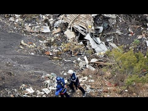 accidente vuelo barcelona d sseldorf de germanwings fallecen 150 personas youtube. Black Bedroom Furniture Sets. Home Design Ideas