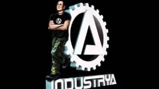 A Industrya 10 anos