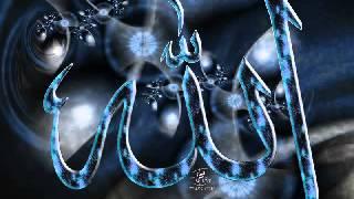 {NEW} Best Hamd Zikr Khuda Me Har Dam Rehna Heart Touching Hamd By Unknown 2013