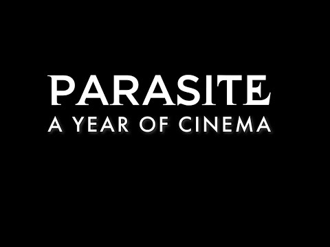 Parasite - A Year Of Cinema