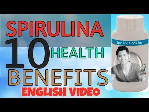 Vestige Spirulina Benefits, spirulina skin benefits spirulina side effects spirulina results reviews