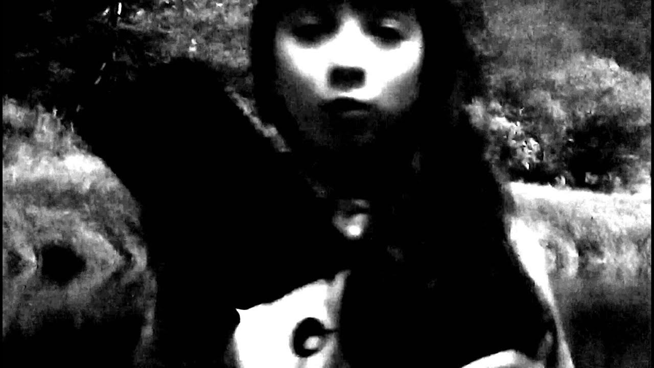 Шнековая соковыжималка Kitfort KT-1104 - YouTube