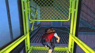 Escape Dead Island: Giant Bomb Quick Look