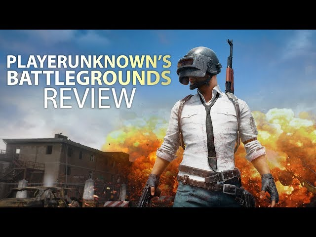 PUBG India Open, India's First PlayerUnknown's Battlegrounds