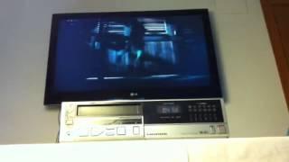 VIDEO BETA GRUNDIG VB140