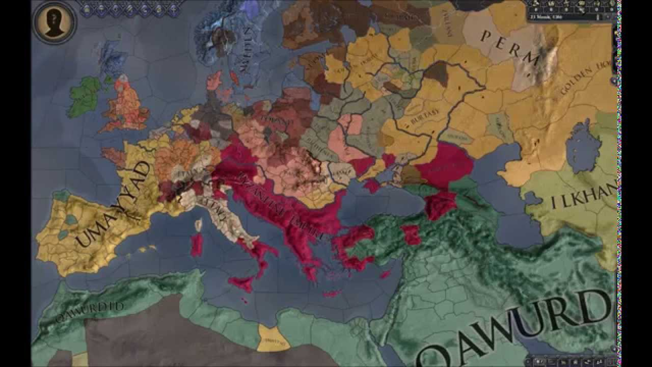 crusader kings 2 how to get vassals