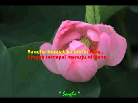 Lagu Sangha