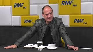 Kukiz: Nie zamierzam wchodzić w alianse z PiS-em