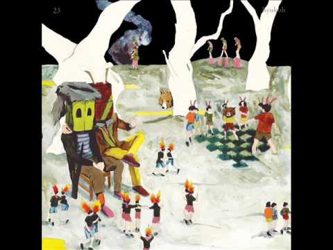 혁오 (HYUKOH) - TOMBOY [MP3 Audio] [Album 23]