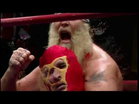 NWA World Championship Wrestling 2/21/87