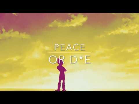 "TORY LANEZ ✘ FUTURE ✘ HAMZA Type Beat 2017 ""PeaCe oR D✘E"" FREE FREE"