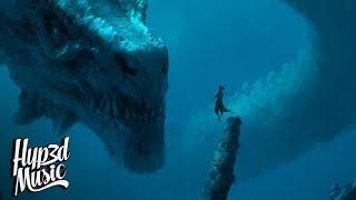 Dropwizz x Afterfab - Underwater