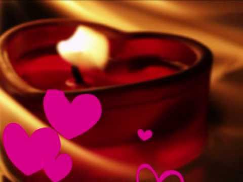 I Love You For Sentimental Reasons Rod Stewart Chords Chordify