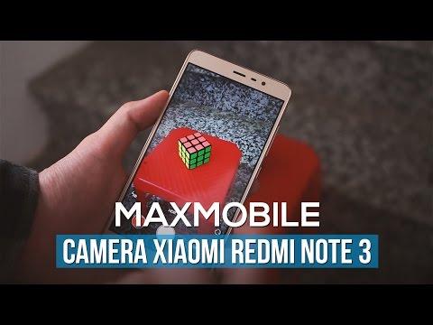 Redmi Note 3 giá bao nhiêu?