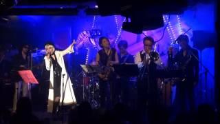 H25-5-28 原宿クロコダイル ヒルタナユミと魅惑の東京サロン 【中央線ラ...