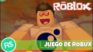 EL JEFE MAS EPICO DE ROBLOX | Super ROBLOX 64 Adventure!