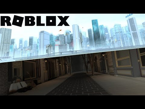 The Most Realistic Games On Roblox