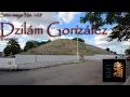 Video de Dzilam Gonzalez