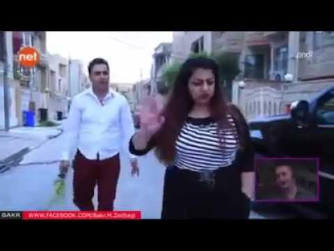 Soran w Hawzhin Zor Xosha hhhhh NET TV 2016 NEW
