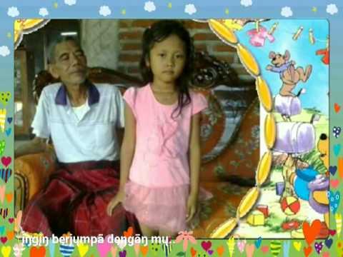 Ada Rindu ♥♥My family♥♥