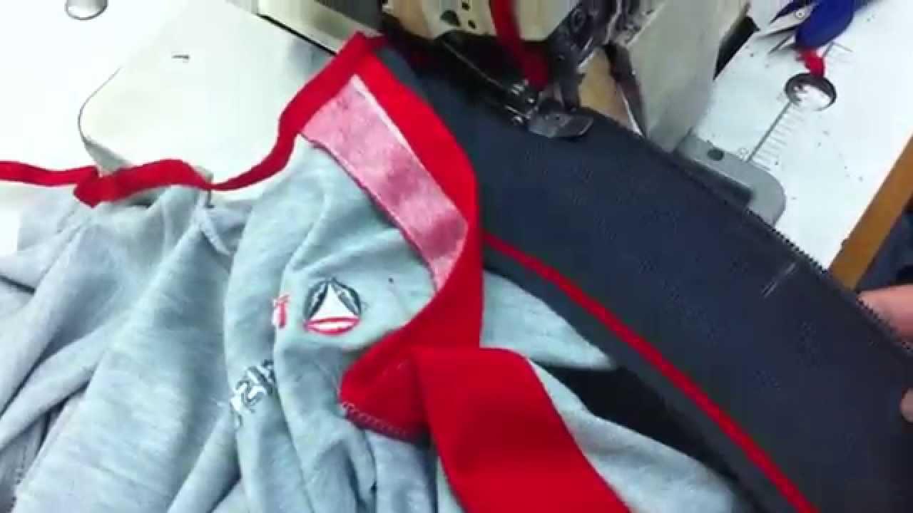 Polo Yaka Tişört Nasıl Ütülenir
