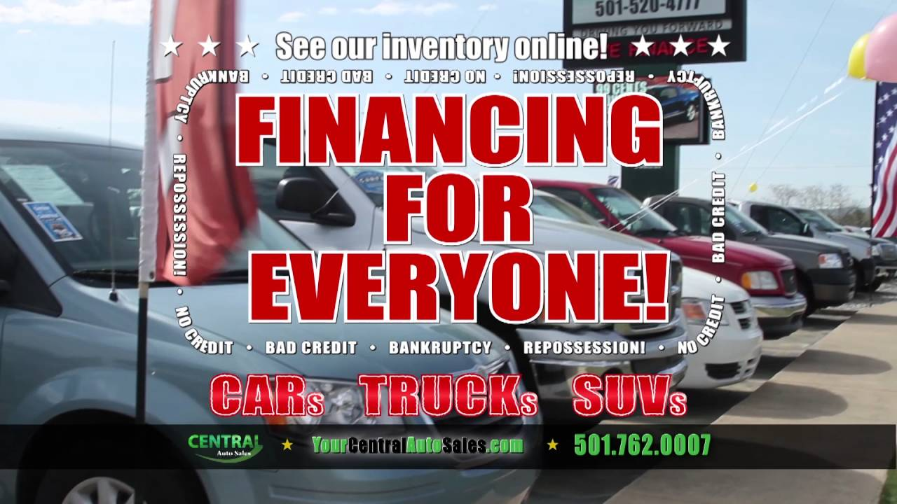 Central Auto Sales >> Central Auto Sales Car Pennies Www Yourcentralautosales Com