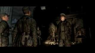 Sniper Elite V2 Silver Star Edition - Trailer - Já na SuperPoint