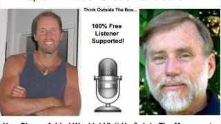 Michael King On What Really Causes Candida, Yeast Infections & Fungal Overgrowth!