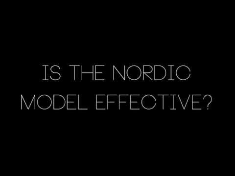 Is the Nordic Model Effective?