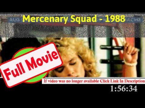 Trine Michelsen - IMDb