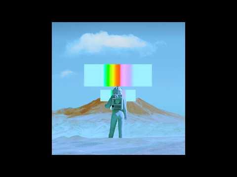 GUM - The Blue Marble