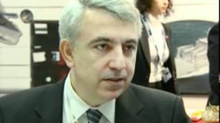 معرض ومؤتمر الدوحة الدولي للدفاع البحري