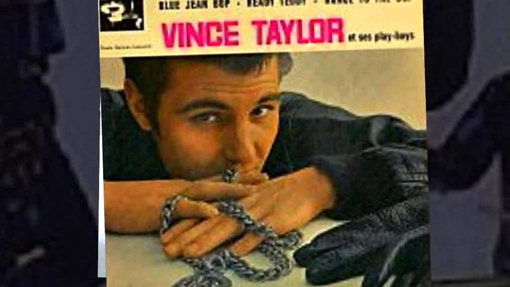 Lyric brand new you won t know lyrics : VINCE TAYLOR AND HIS PLAYBOYS. BRAND NEW CADILLAC + LYRICS. - YouTube