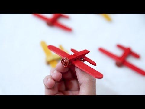 5-diy-toys-for-boys-|-kids-play