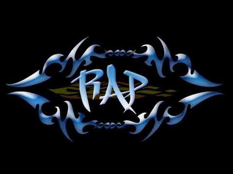 A Melhor música de RAP Nacional de todos os tempos - YouTube